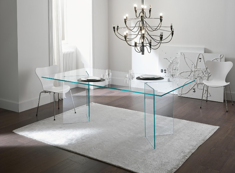 modern dining table Discover the Best Modern Dining Table Finishes Discover the Best Modern Dining Table Finishes