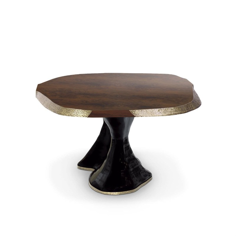 modern dining table Discover the Best Modern Dining Table Finishes Discover the Best Modern Dining Table Finishes2