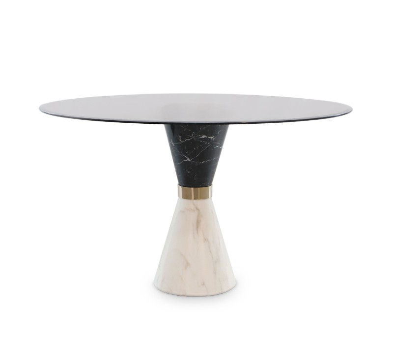 Discover the Best Modern Dining Table Finishes Discover the Best Modern Dining Table Finishes