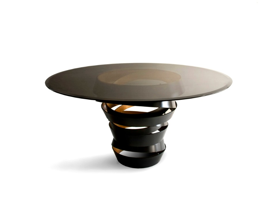 statement pieces 10 Amazing Statement Pieces for The Dining Room Statement Furniture Pieces for Your Dining Room2
