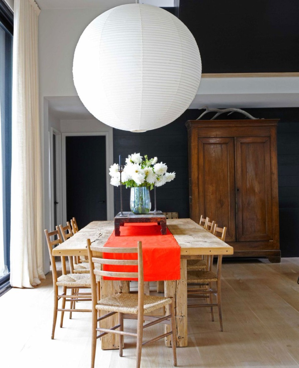 10 Different Ways to Make A Statement in Your Dining Area | www.bocadolo.com #diningroom #diningarea #statementpieces #interiordesign #exclusivedesign #moderndiningtables @moderndiningtables dining room 10 Different Ways to Make A Statement in Your Dining Room 10 Different Ways to Make A Statement in Your Dining Room3 1