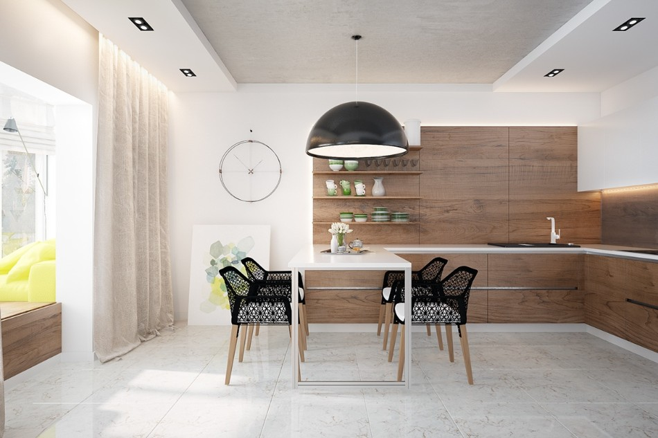 10 Dining Tables Ideas For a Modern Family | www.bocadolobo.com #moderndiningtables #diningtables #diningroom #thediningroom #roomdesign #interiordesign @moderndiningtables Dining Tables 14 Dining Tables Ideas For a Modern Family 10 Dining Tables Ideas For a Modern Family 5