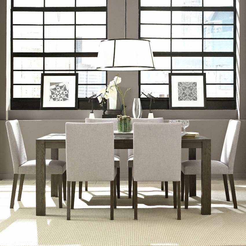 dining tables The Most Stunning Dining Tables By Hudson Furniture Best Dining Rooms Designed By David Collins3