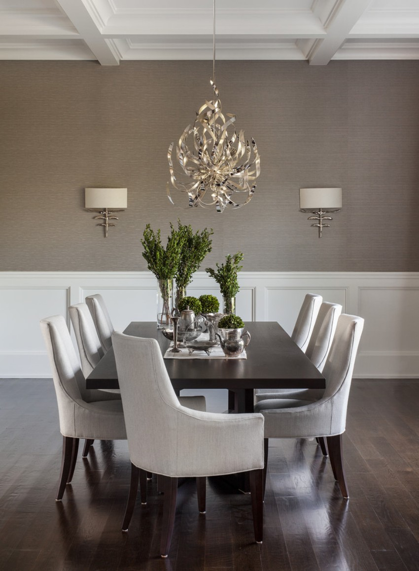 dining room Discover the Perfect Wall Sconces For Your Dining Room Discover the Perfect Wall Sconces For Your Dining Room
