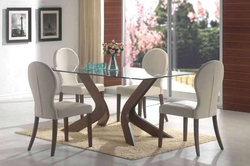 dining table decor, designer tables designer tables Designer Tables For A Gorgeous Home Table Trends for you dining tables