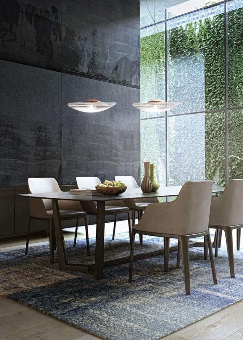 dining room 10 Exuberant Modern Dining Room Ideas 10 Exuberant Modern Dining Room Ideas 1