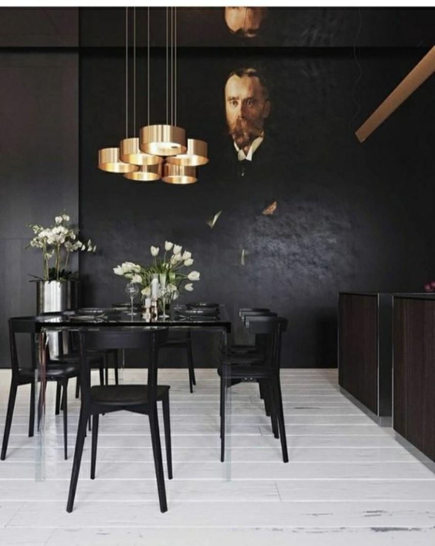 dining room 10 Exuberant Modern Dining Room Ideas 10 Exuberant Modern Dining Room Ideas 5