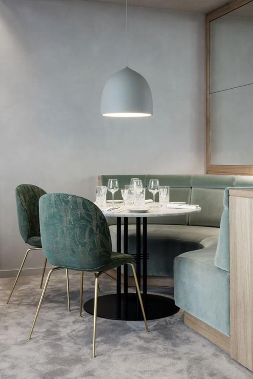 dining room 10 Exuberant Modern Dining Room Ideas 10 Exuberant Modern Dining Room Ideas 6