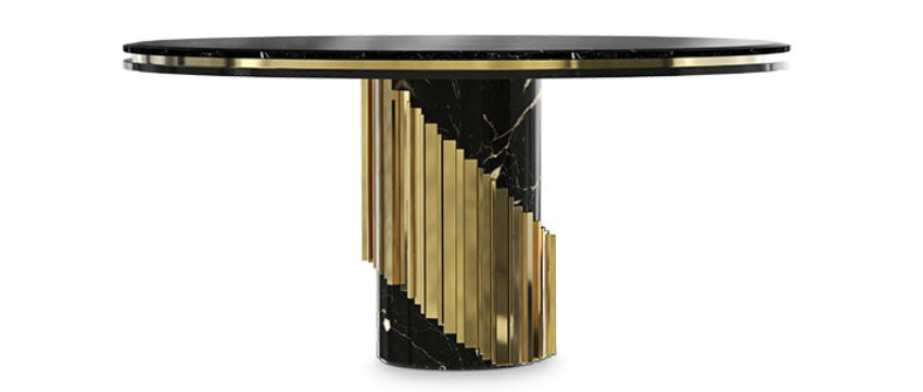 modern dining tables modern dining tables 10 Of The Most Expensive Modern Dining Tables You Can Buy In 2018 10 Of The Most Expensive Modern Dining Tables You Can Buy In 2018 10 3