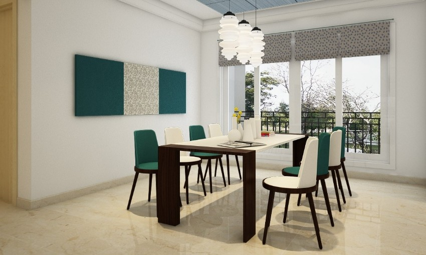 Dining Designs Dining Designs Sumptuous Dining Designs For Your Modern Home  60 Modern Dining Room Design