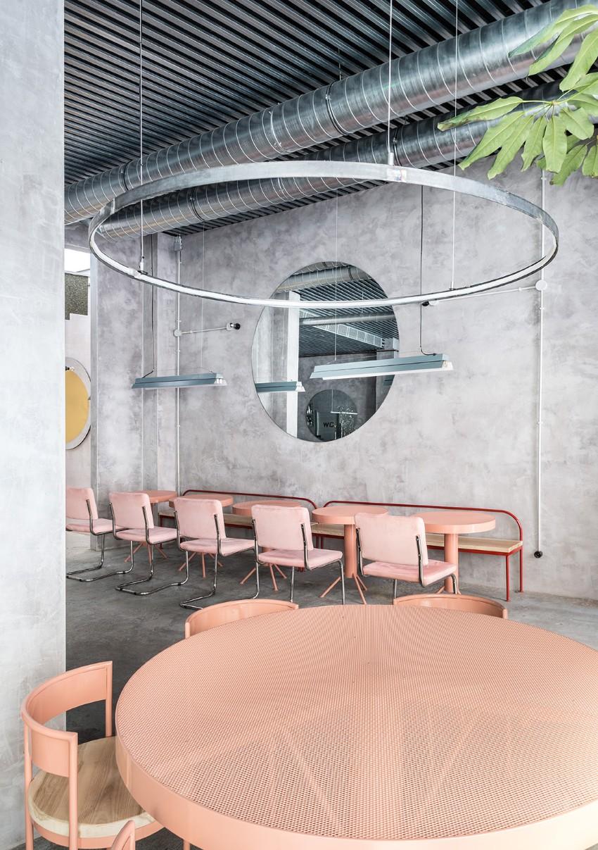 minimalistic design Casaplata-Spain, Minimalistic Design by Lucas y Hernandez-Gil 7 1