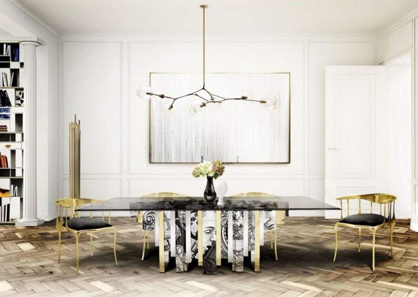 dining chair 7 Tips To Choose The Perfect Dining Chair 7 Tips To Choose The Perfect Dining Chair 1