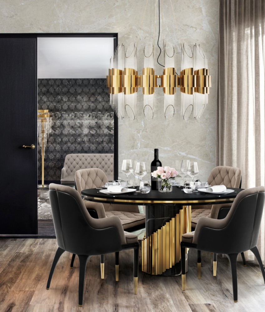 dining chair 7 Tips To Choose The Perfect Dining Chair 7 Tips To Choose The Perfect Dining Chair 11