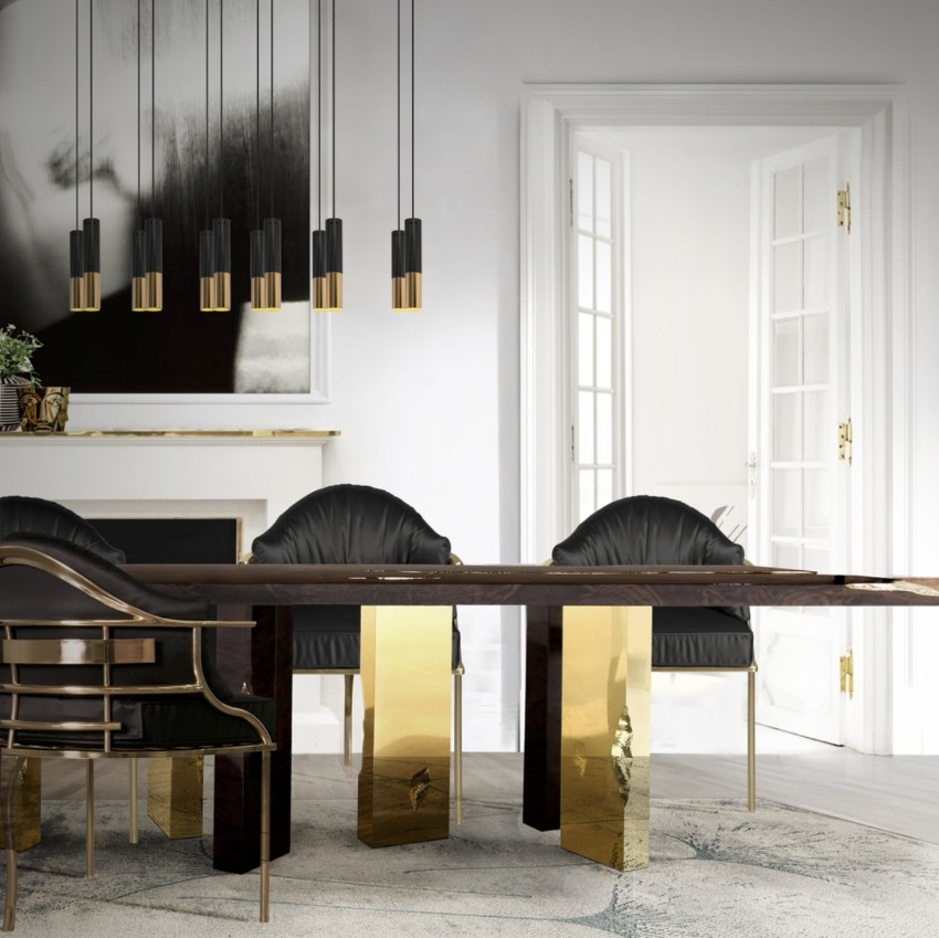dining chair 7 Tips To Choose The Perfect Dining Chair 7 Tips To Choose The Perfect Dining Chair 8