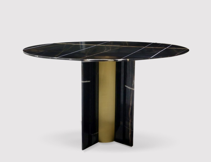 dining area 10 Outstanding Luxury Dining Tables for Your Dining Area paris dining table 9
