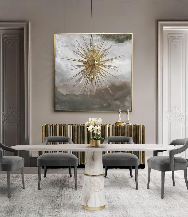dining room sets 10 Astonishing Dining Room Sets 10 Astonishing Dining Room Sets1