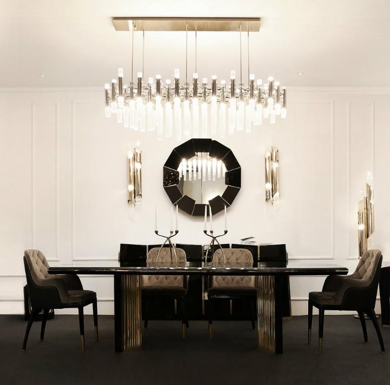 dining room sets 10 Astonishing Dining Room Sets 10 Astonishing Dining Room Sets2