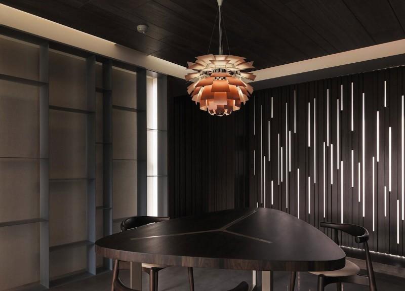Dining room sets dining room sets 10 Astonishing Dining Room Sets 10 Astonishing Dining Room Sets4