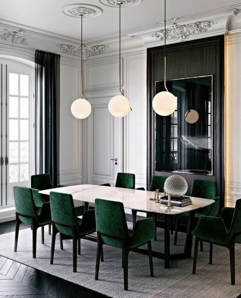 Dining room sets dining room sets 10 Astonishing Dining Room Sets 10 Astonishing Dining Room Sets6