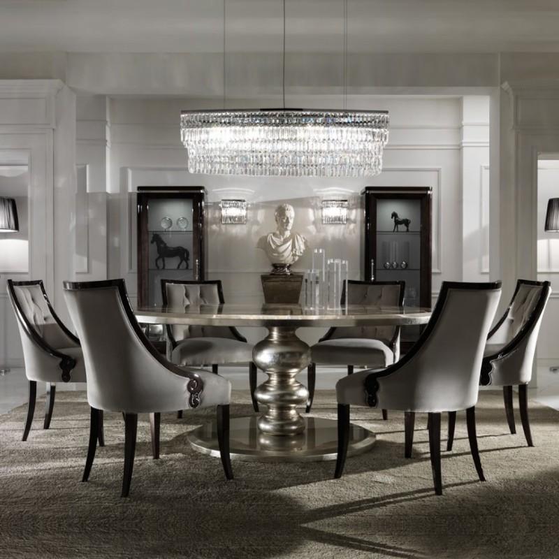 Dining room sets dining room sets 10 Astonishing Dining Room Sets 10 Astonishing Dining Room Sets8