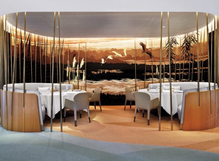 5 Simply Amazing Fine Dining Restaurants Around the World fine dining restaurants 5 Simply Amazing Fine Dining Restaurants Around the World 2 5 Simply Amazing Fine Dining Restaurants Around the World