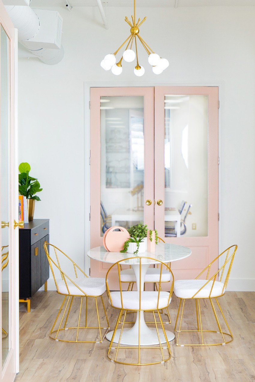 dining room decor 5 Spring Trends For Your Dining Room Decor 5 Spring Trends For Your Dining Room Decor 1