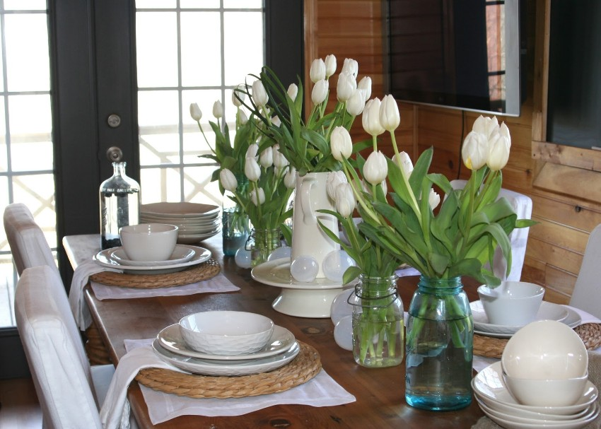 dining room decor 5 Spring Trends For Your Dining Room Decor 5 Spring Trends For Your Dining Room Decor 11