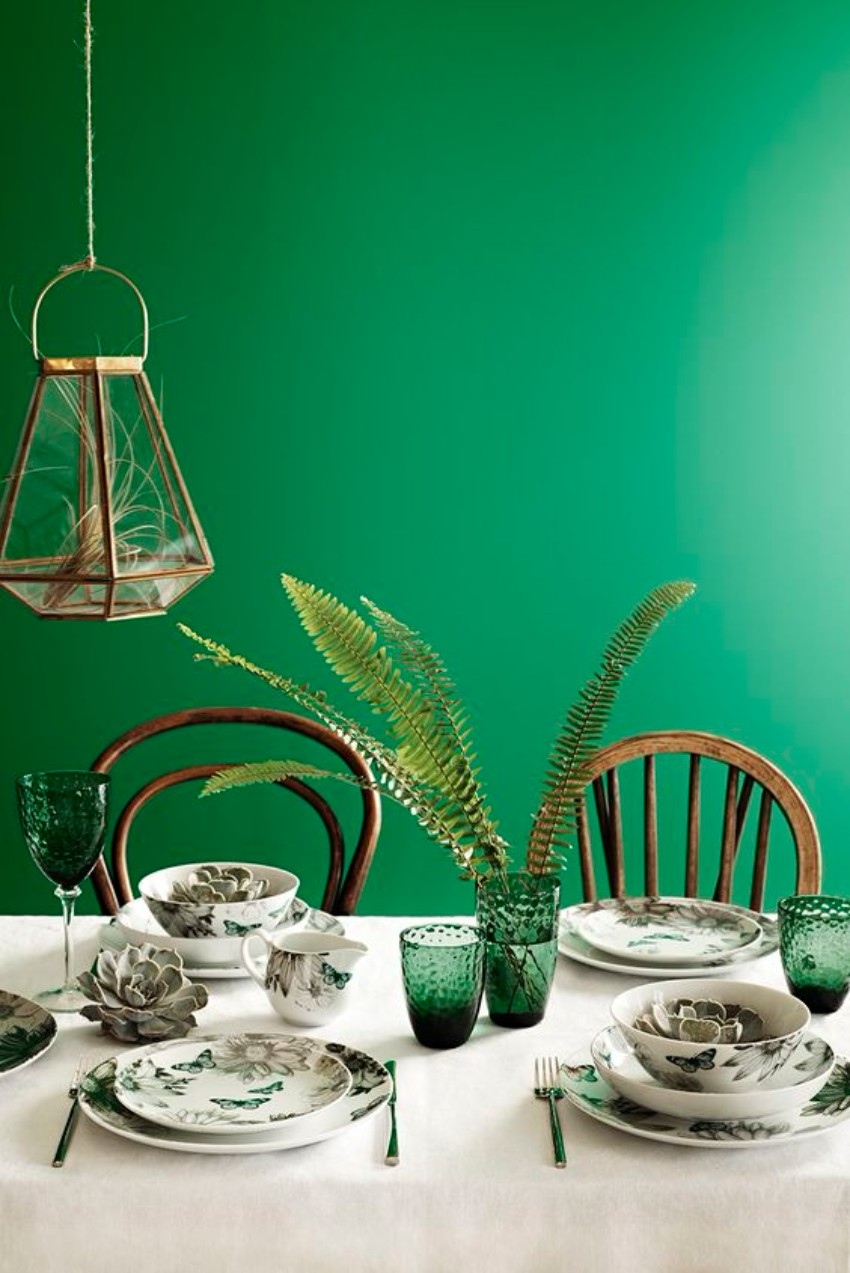 dining room decor 5 Spring Trends For Your Dining Room Decor 5 Spring Trends For Your Dining Room Decor 54
