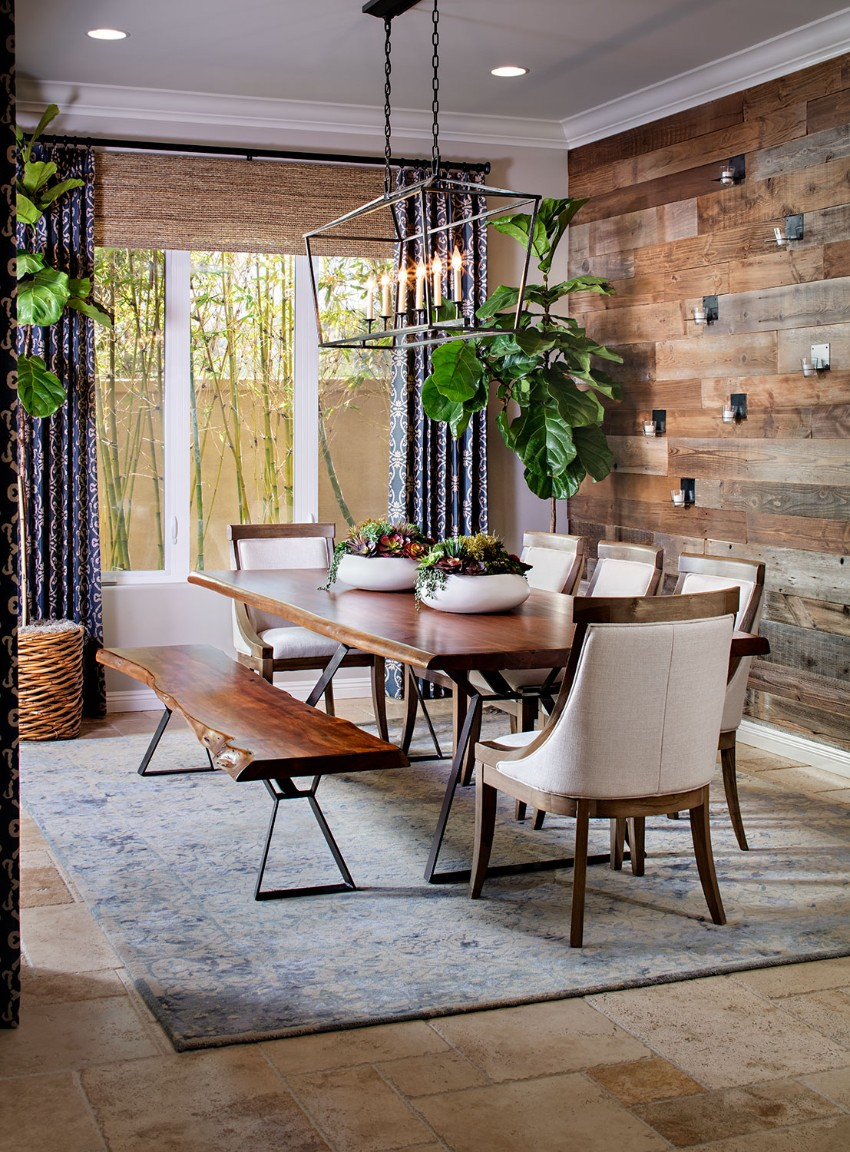 dining room decor 5 Spring Trends For Your Dining Room Decor 5 Spring Trends For Your Dining Room Decor 9