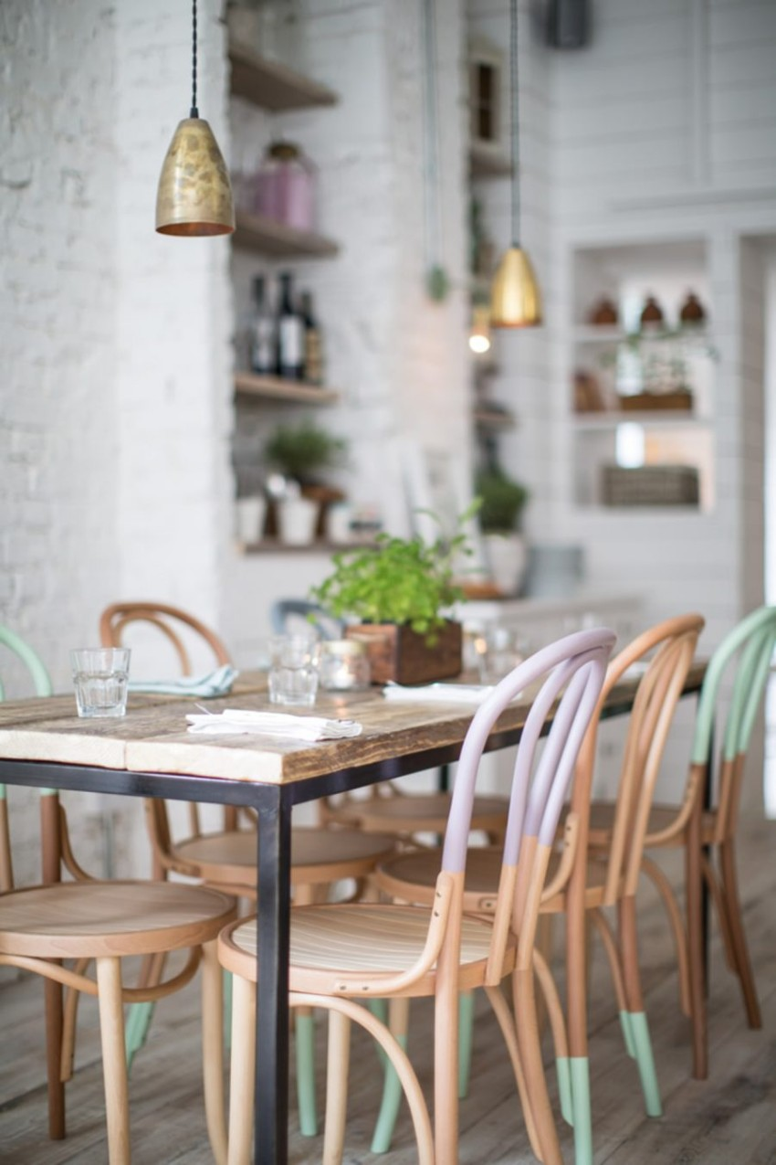 5 Spring Trends For Your Dining Room Decor dining room decor 5 Spring Trends For Your Dining Room Decor 5 Spring Trends For Your Dining Room Decor 97