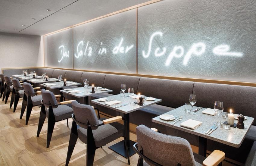 fine dining restaurants 5 Simply Amazing Fine Dining Restaurants Around the World 7 5 Simply Amazing Fine Dining Restaurants Around the World