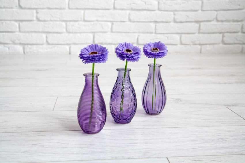 pantone Pantone's Ultra Violet: Decor Ideas For Your Dining Room Pantone   s Ultra Violet Decor Ideas For Your Dining Room 3