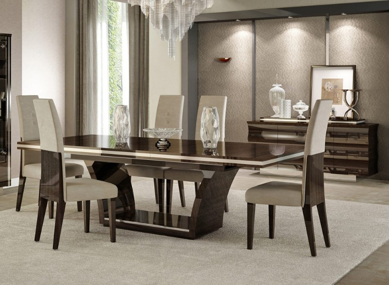 Dining Tables Dining Tables Remarkable Luxurious Dining Tables Ideas Remarkable Luxurious Dining Tables Ideas2