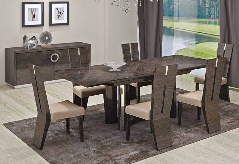 Dining Tables Dining Tables Remarkable Luxurious Dining Tables Ideas Remarkable Luxurious Dining Tables Ideas3