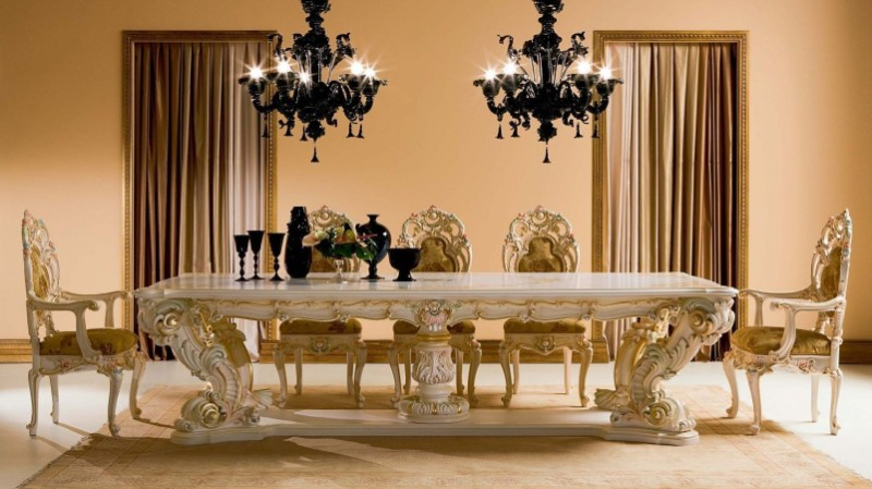 Ordinaire Dining Tables Remarkable Luxurious Dining Tables Ideas Remarkable Luxurious  Dining Tables Ideas5