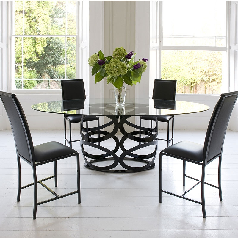 dining tables Small But Creative Dining Tables For Your Home Small But Creative Dining Tables For Your Home6