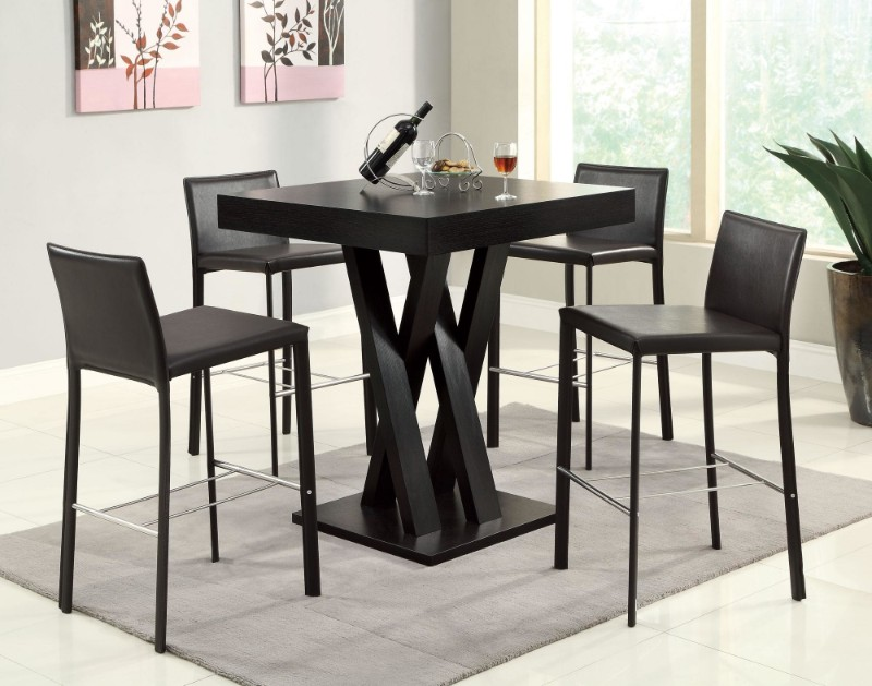 dining tables Small But Creative Dining Tables For Your Home Small But Creative Dining Tables For Your Home9