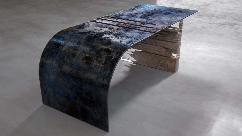furniture design The Jaw-Dropping Furniture Design of Gregory Emvy The Jaw Dropping Furniture Design of Gregory Emvy 10
