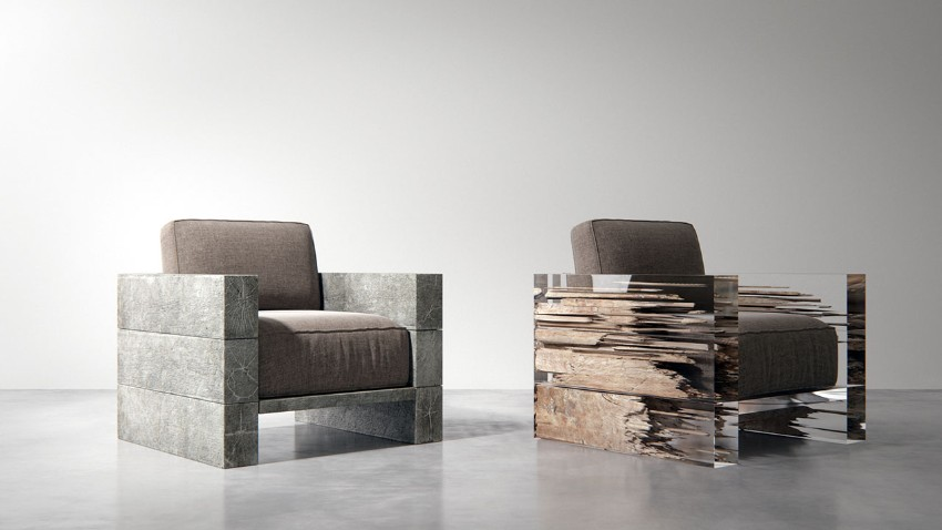 furniture design The Jaw-Dropping Furniture Design of Gregory Emvy The Jaw Dropping Furniture Design of Gregory Emvy 4