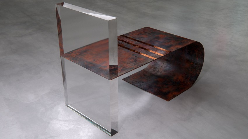 furniture design The Jaw-Dropping Furniture Design of Gregory Emvy The Jaw Dropping Furniture Design of Gregory Emvy 9