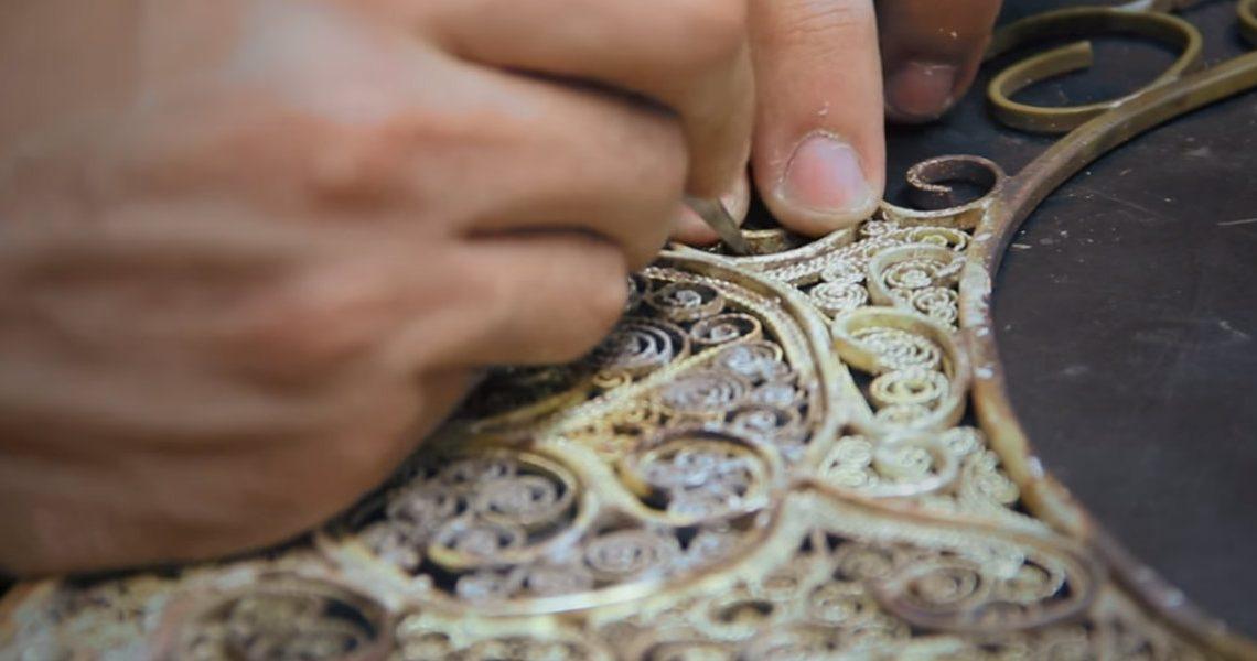 Get To Know Everything About Luxury Design & Craftsmanship Summit 2018