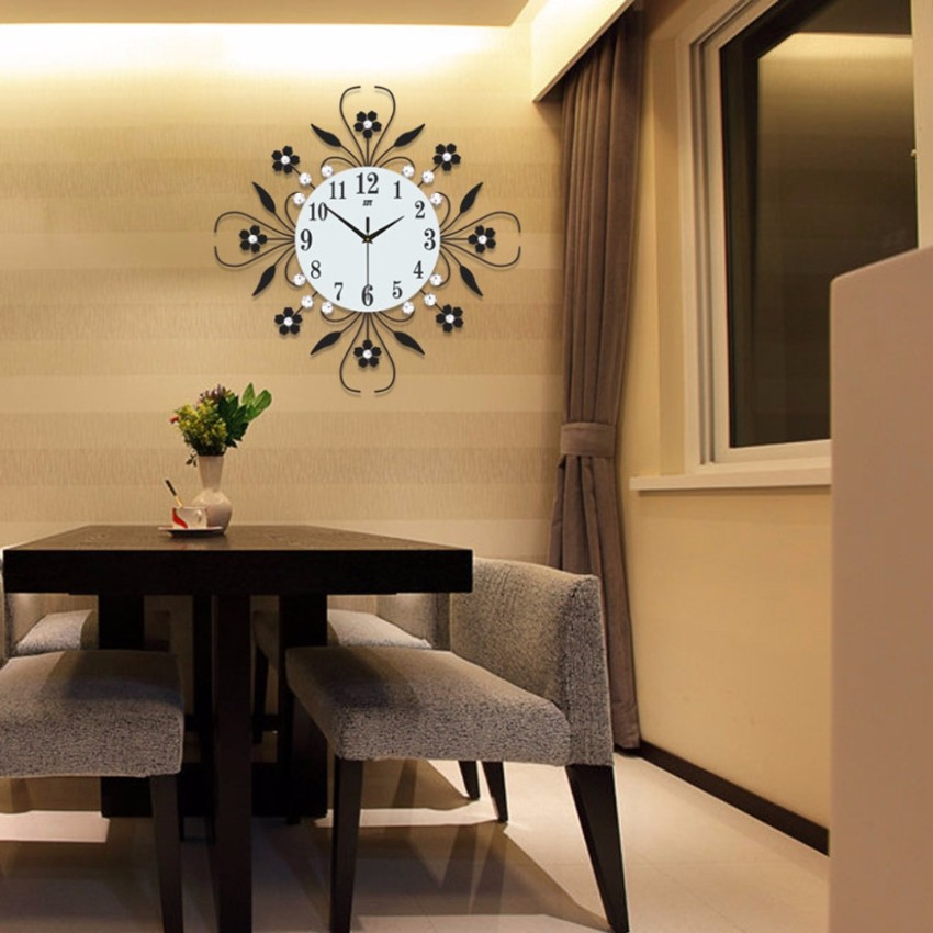 dining room Accessories That Will Brighten Up Your Dining Room 10 Accessories That Will Brighten Up Your Dining Room
