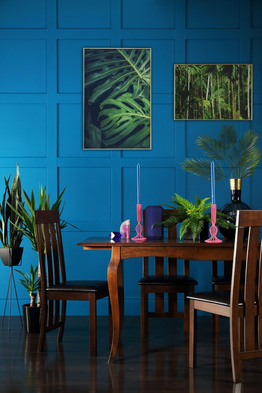 summer trends Summer Trends: Time to Remodel The Dining Room 10 Time to Remodel The Dining Room