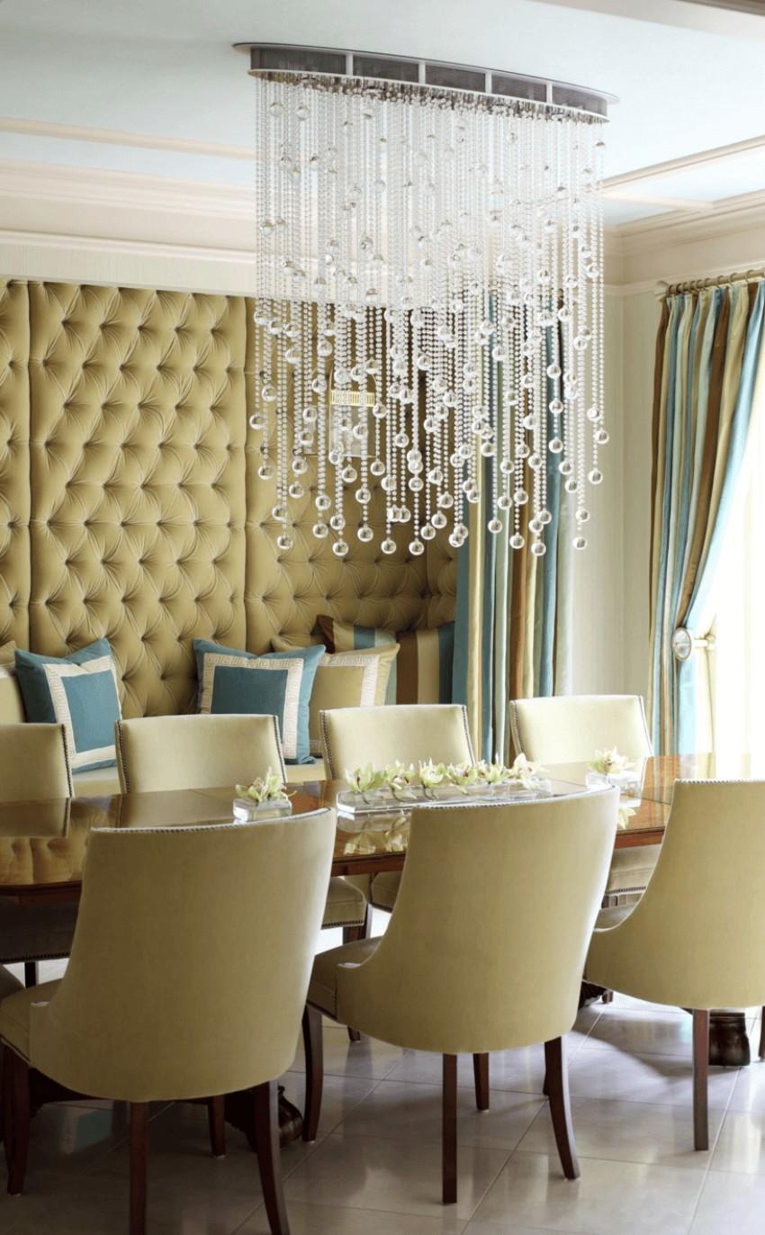 wall decor ideas 15 Wall Decor Ideas For An Impressive Dining Room 15 Wall Decor Ideas For An Impressive Dining Room 76