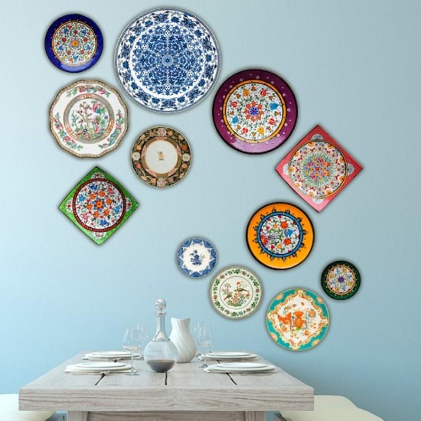wall decor ideas 15 Wall Decor Ideas For An Impressive Dining Room 15 Wall Decor Ideas For An Impressive Dining Room 87