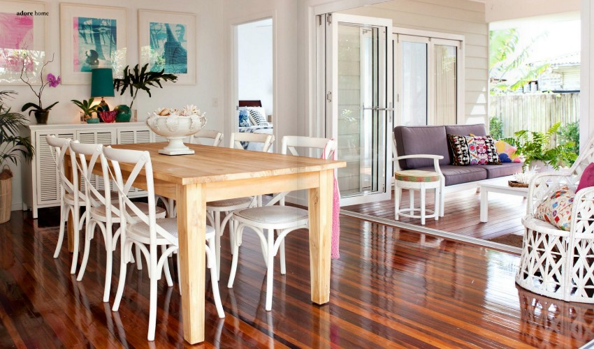 Dining Rooms With a Coastal Touch to Inspire You This Summer dining rooms Dining Rooms With a Coastal Touch to Inspire You This Summer 2 Dining Rooms With a Coastal Touch to Inspire You This summer