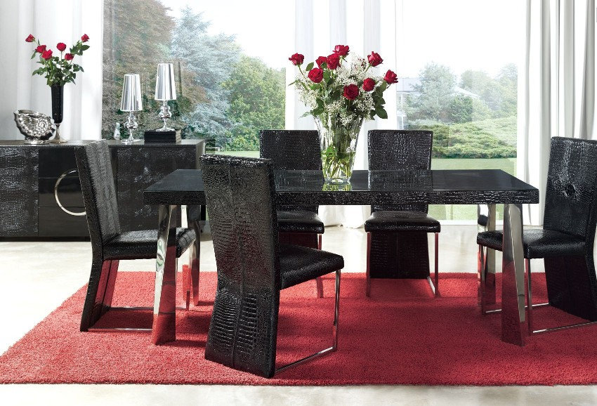 Accessories That Will Brighten Up Your Dining Room Dining Room Accessories  That Will Brighten Up Your