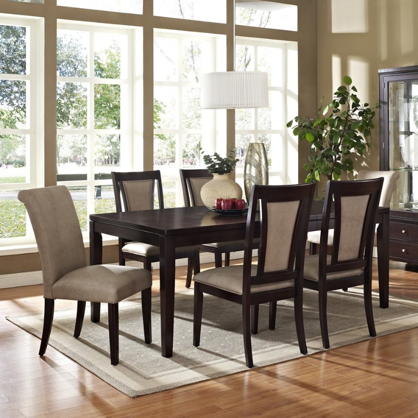 dining room Accessories That Will Brighten Up Your Dining Room 8 Accessories That Will Brighten Up Your Dining Room
