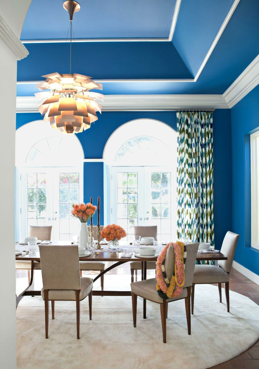 dining room Creative Ceiling Design Ideas to Spice Up Any Dining Room Creative Ceiling Design Ideas to Spice Up Any Dining Room 1 1