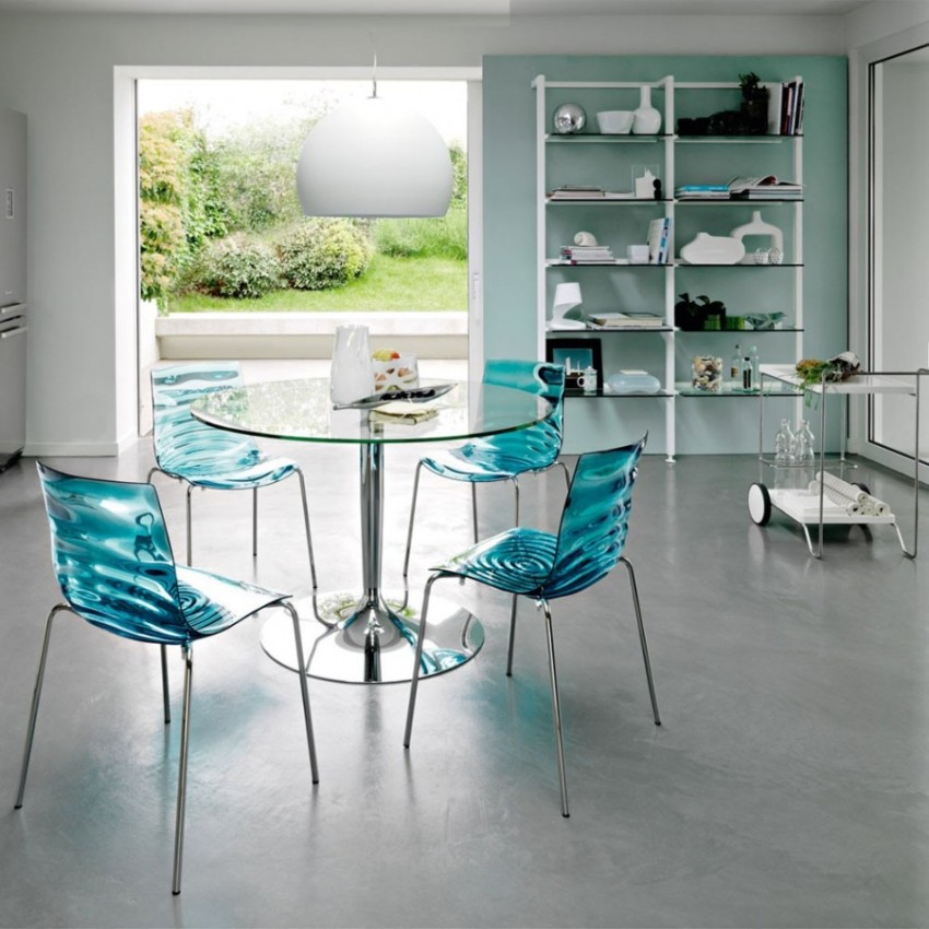 dining room Style Your Dining Room In Minty Green Shades Style Your Dining Room In Minty Green Shades 21 1